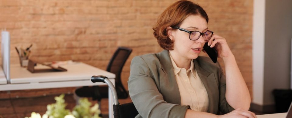 overcoming communication issues with conference calls