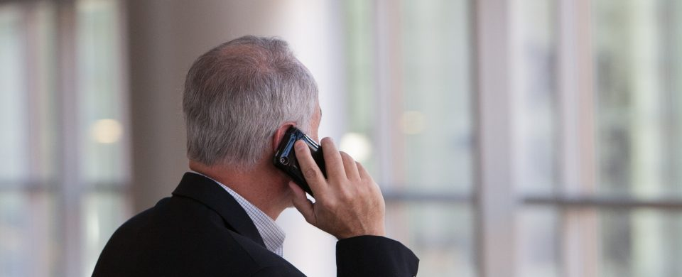 how-to-participate-in-large-conference-call