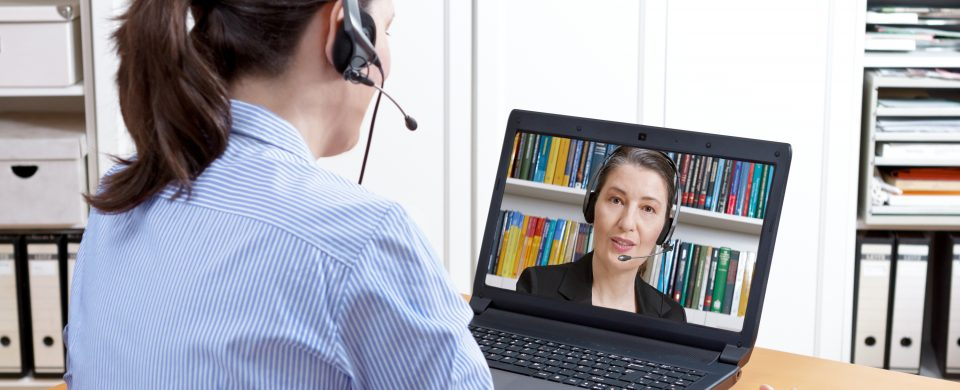 types-of-virtual-meetings-pros-cons