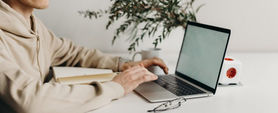 9 Common Myths About Working from Home Debunked