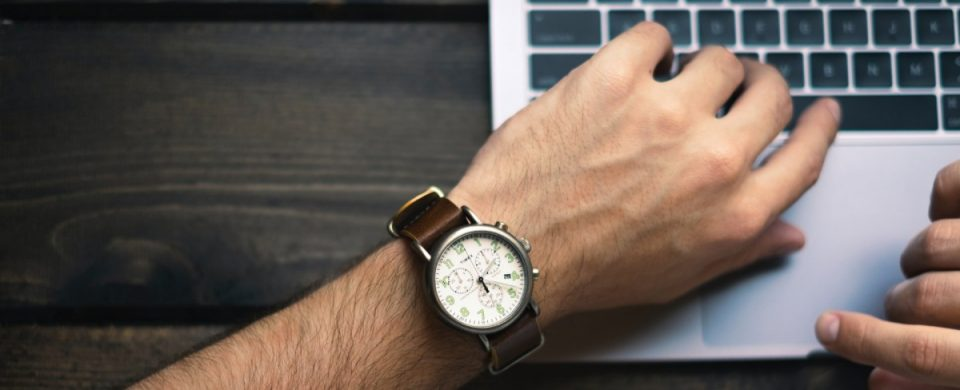 Time Management Tips for Remote Workers