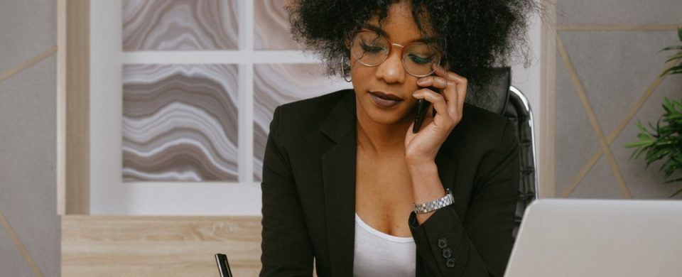 How to Hold a Virtual Meeting